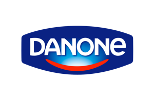 https://www.professional.darboven.com/DARPRO/media/Media-Library-PL/Recommendations/Office/Danone.pdf