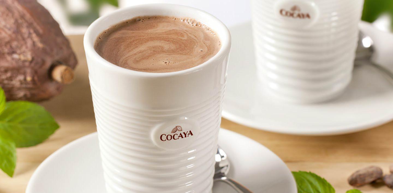 Unser kakao